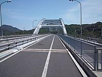 Fuji_camera_213