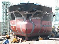 Dscf13811