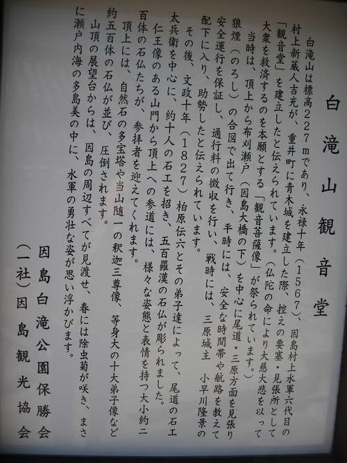 Dscf00071