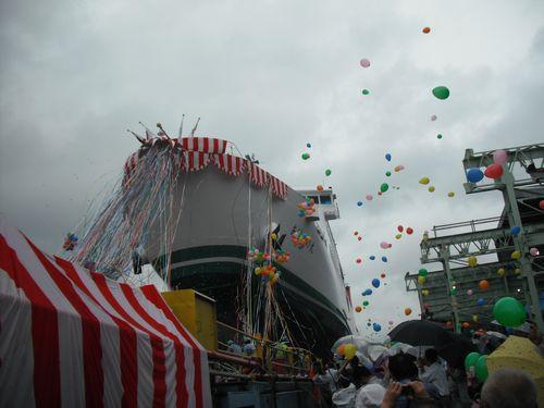 Dscf43901