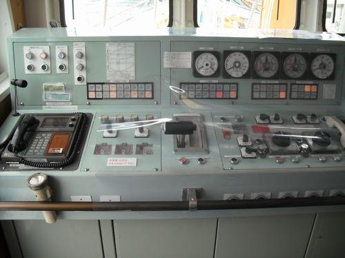 Dscf00291