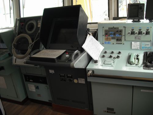 Dscf00301