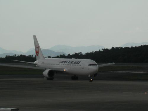 Dscf02501