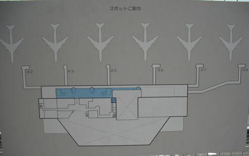 Dscf026711