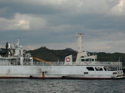 Dscf07481