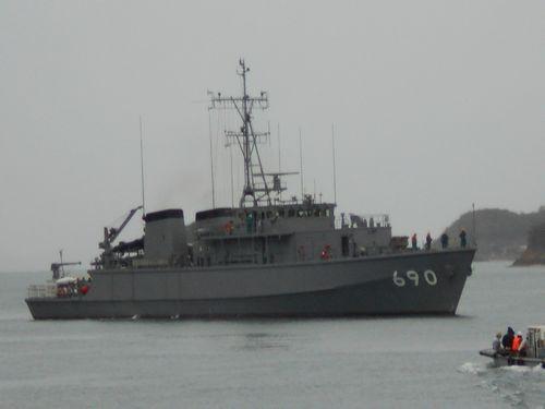 Dscn01521